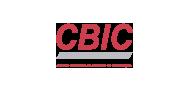 http://www.acigabc.com.br/construindoograndeabc/assets/upload/090bde18c8ba381619257fb933c3f7b7.png