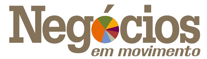 http://www.acigabc.com.br/construindoograndeabc/assets/upload/28c328d7d0c8243dbdd57d6ba3117770.png