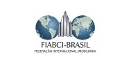 http://www.acigabc.com.br/construindoograndeabc/assets/upload/9c1012e4e0e2ca9f3fbfd27f4f2bc51c.png