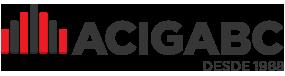 http://www.acigabc.com.br/construindoograndeabc/assets/upload/b8ee963d271d2a618bd0355b708d3ec7.png