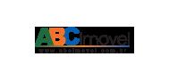 http://www.acigabc.com.br/construindoograndeabc/assets/upload/c0c450b30f061aa98c1633890b987c5d.png