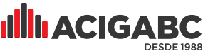 http://www.acigabc.com.br/construindoograndeabc/assets/upload/d4ce87c12a65ecd63e9e0f1a3dd73e3f.png