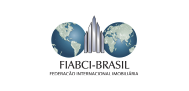 http://www.acigabc.com.br/construindoograndeabc/assets/upload/d4e9ba8c7c92b62277637fd27d95ca77.png