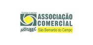 http://www.acigabc.com.br/construindoograndeabc/assets/upload/e8aa822c9c3e69f325cd6c037204e0f3.png