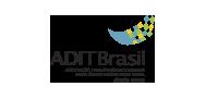 http://www.acigabc.com.br/construindoograndeabc/assets/upload/f23be19b3fa662e76ce496386ea7d029.png