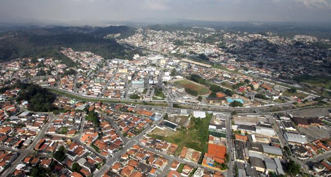 Fonte: www.acigabc.com.br